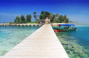 Pulau-Tidung-3