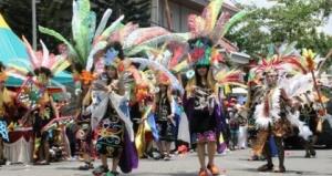 bontang-carnaval-city2