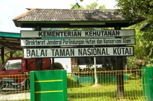 taman nasional kutai 5